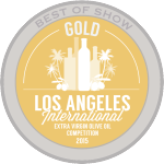 la-best-of-show-gold