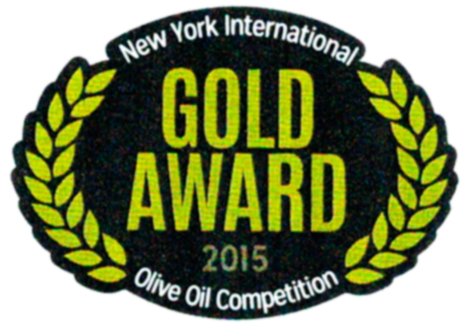 new-york-gold