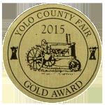 yolo-2015-gold