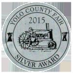 yolo-2015-silver
