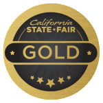 Gold-Label-CalFair