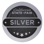 Silver-Label-CalState