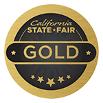 CA_STATE_Gold Label