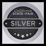 CA_STATE_Silver Label