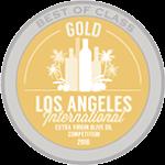 LA-Gold-BOC