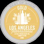 LA-Gold-BOS