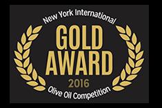 gold_label_NY434441EV