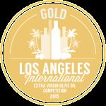la-gold