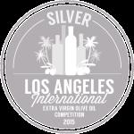 la-silver