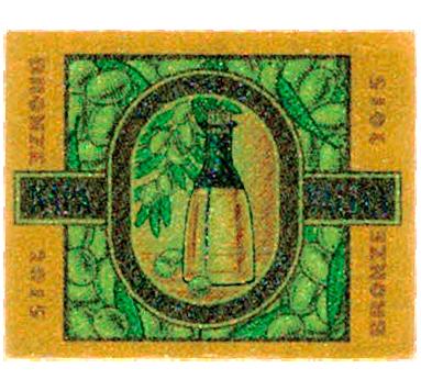 napa-bronze