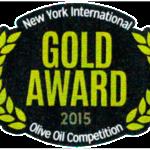 new-york-gold