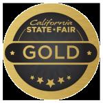 Gold-Label-CalFair