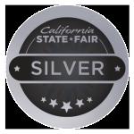 Silver-Label-CalState